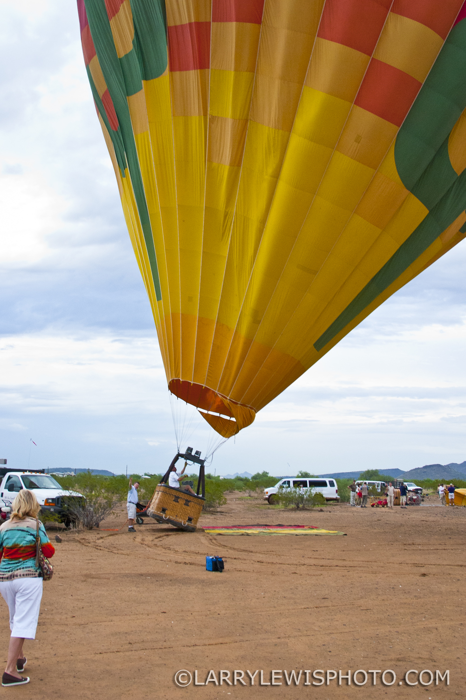 Arizona646.jpg