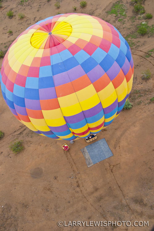 Arizona668.jpg