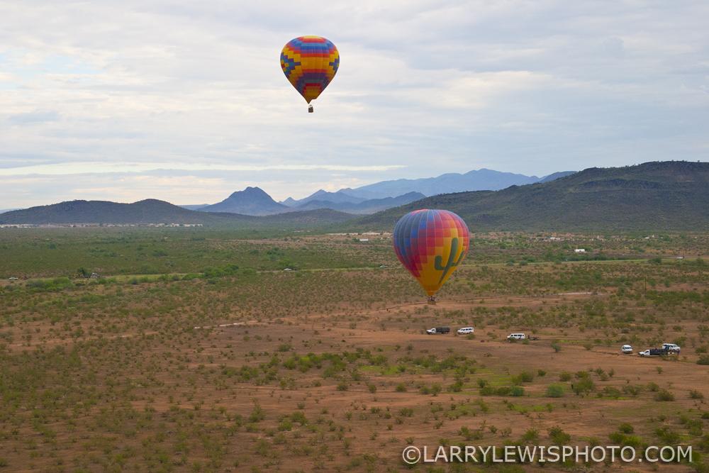 Arizona683.jpg
