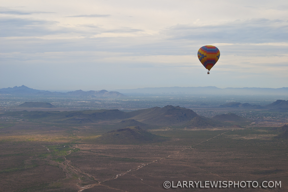 Arizona710.jpg