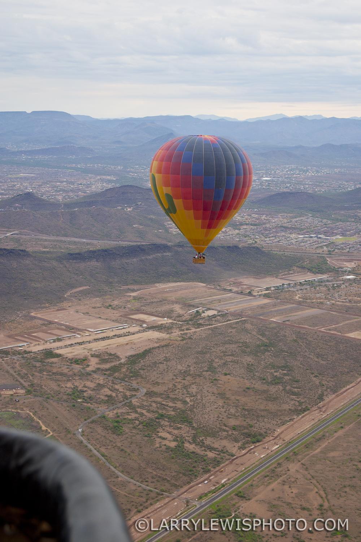 Arizona706.jpg