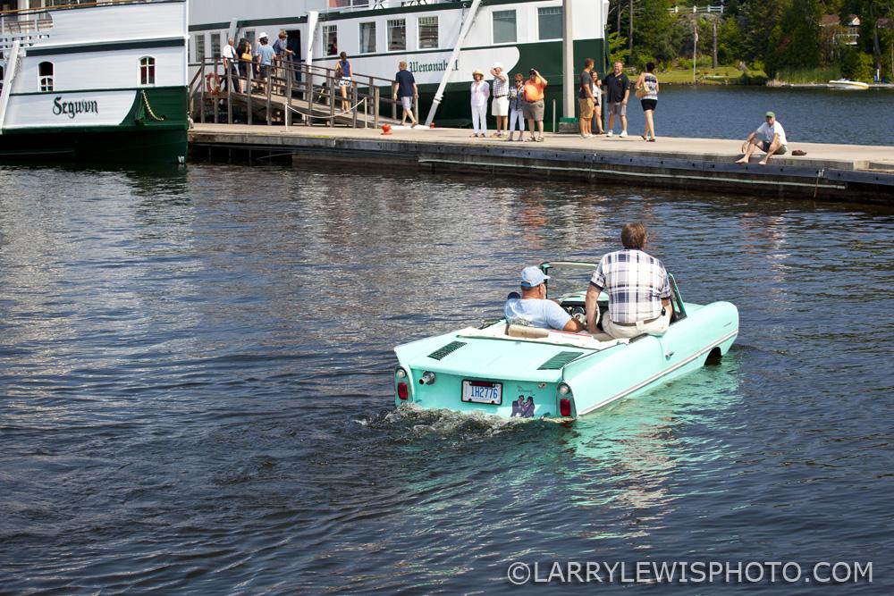 CarBoat02.jpg