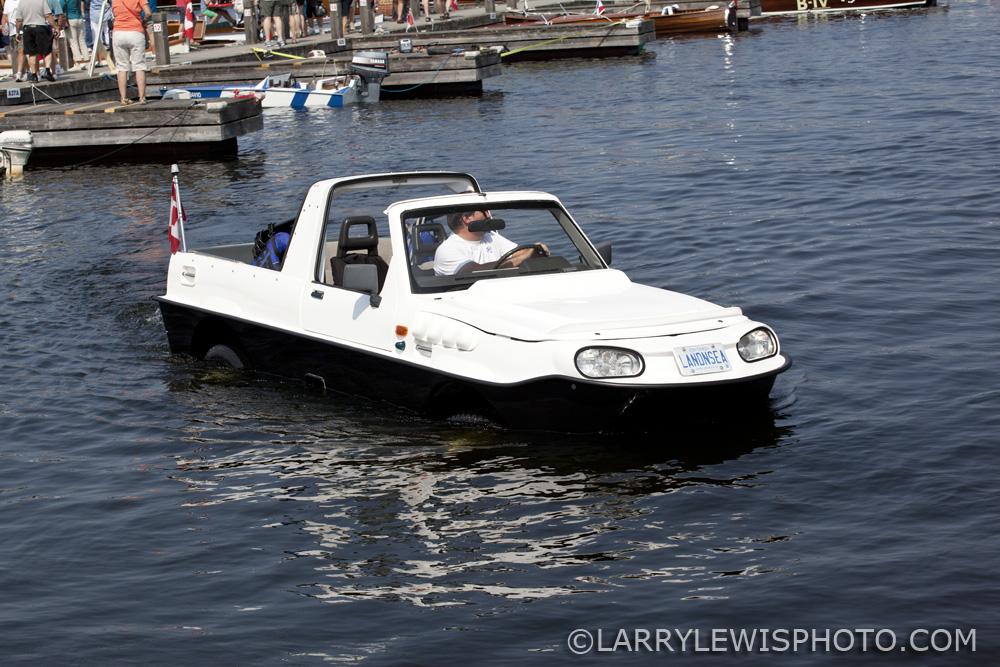 CarBoat03.jpg