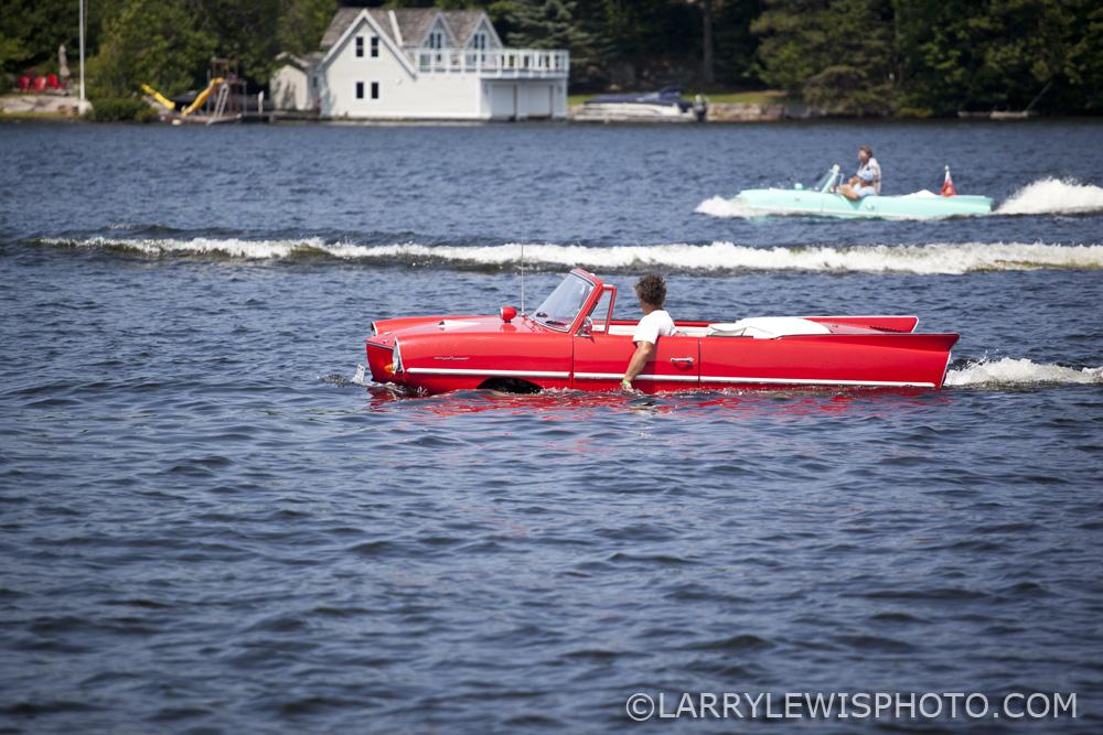 CarBoat04.jpg