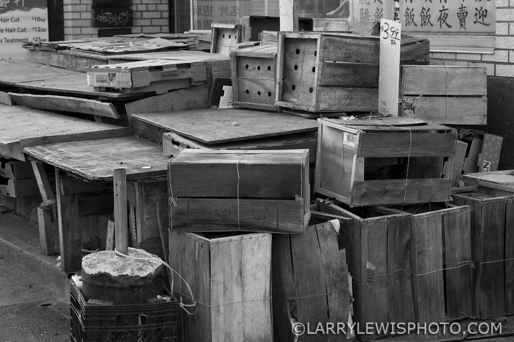 China-Town-Crates.jpg