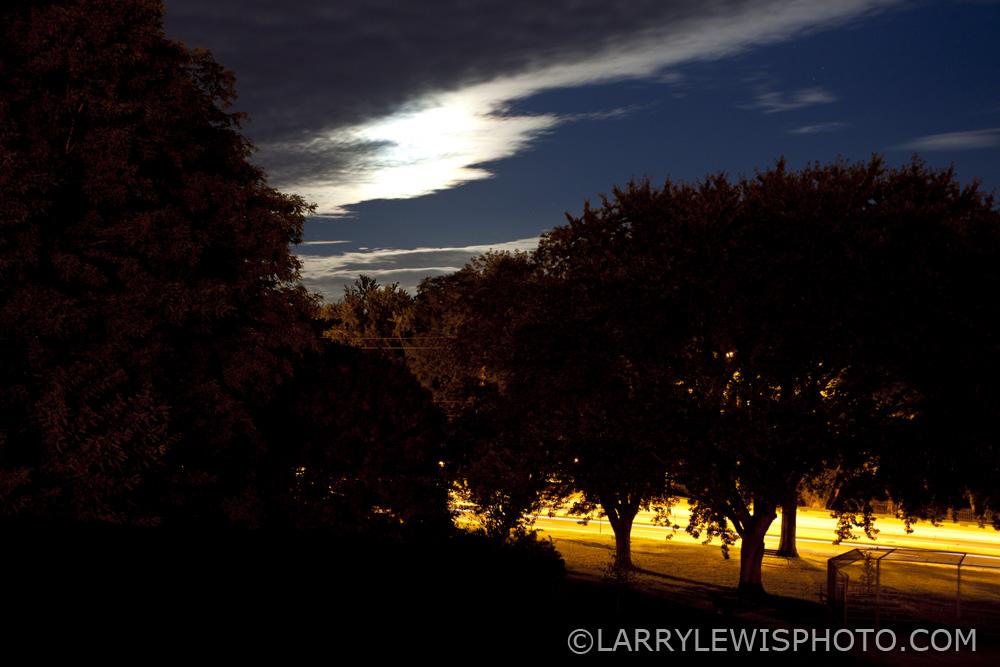 Super-Moon03.jpg