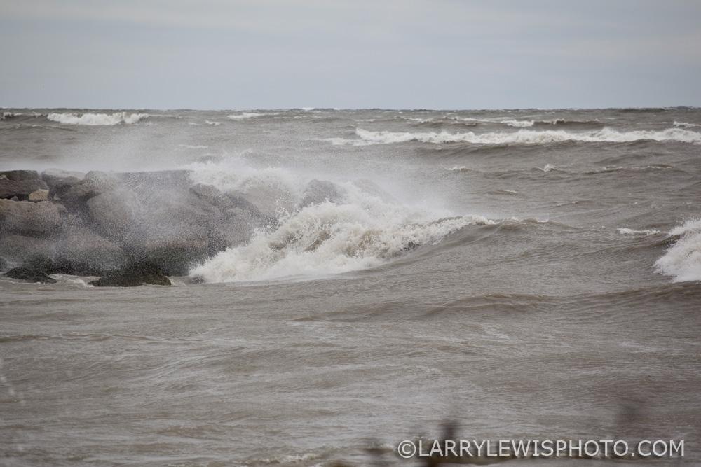 Wind-Bluff-Oct-15-081.jpg