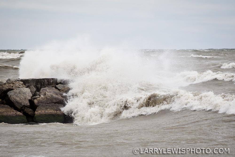 Wind-Bluff-Oct-15-092.jpg