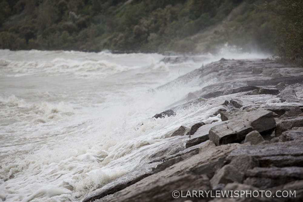 Wind-Bluff-Oct-15-159.jpg