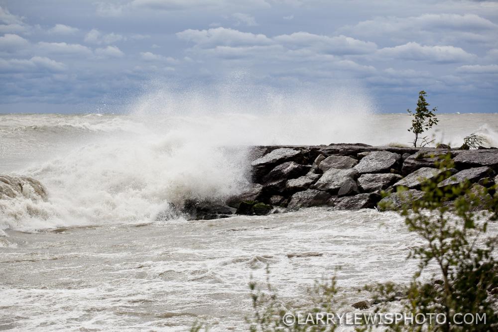 Wind-Bluff-Oct-15-186-sm.jpg