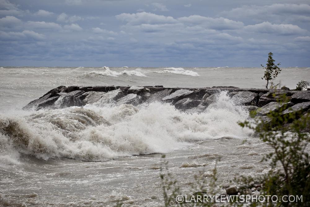 Wind-Bluff-Oct-15-189-sm.jpg