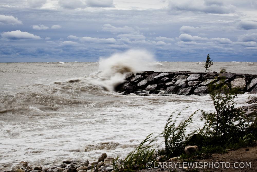 Wind-Bluff-Oct-15-198-sm.jpg