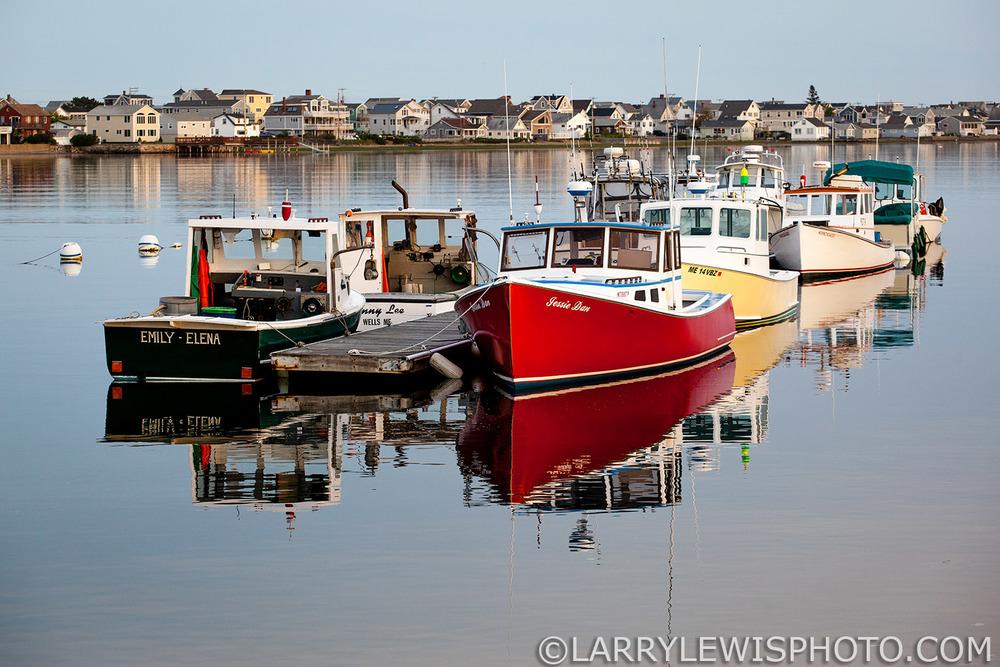 Coastal_Maine002.jpg