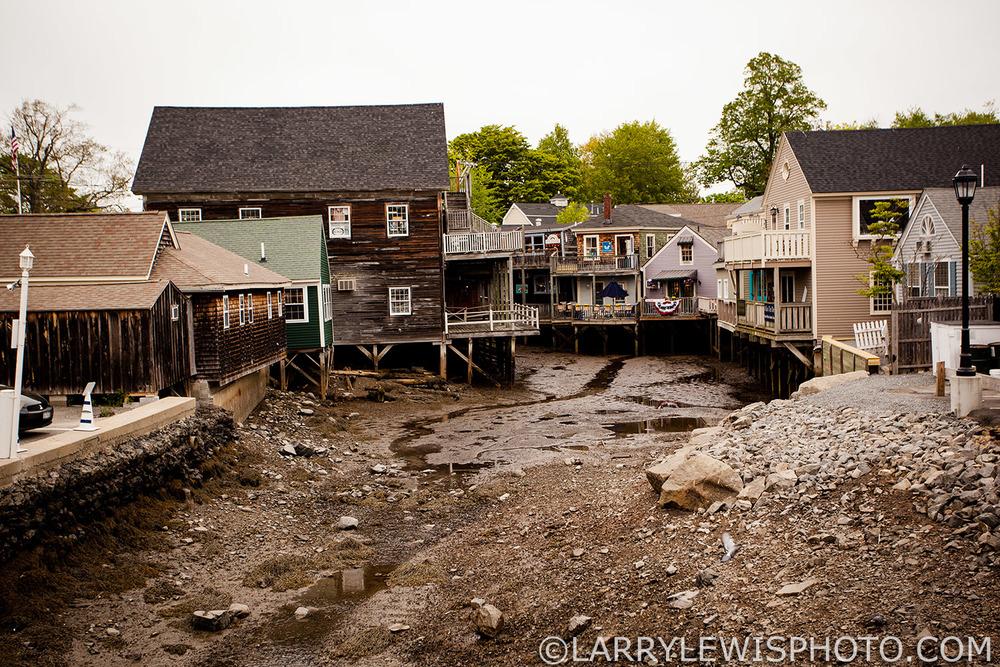 Coastal_Maine001.jpg