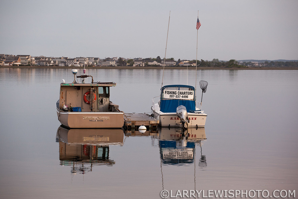 Coastal_Maine003.jpg