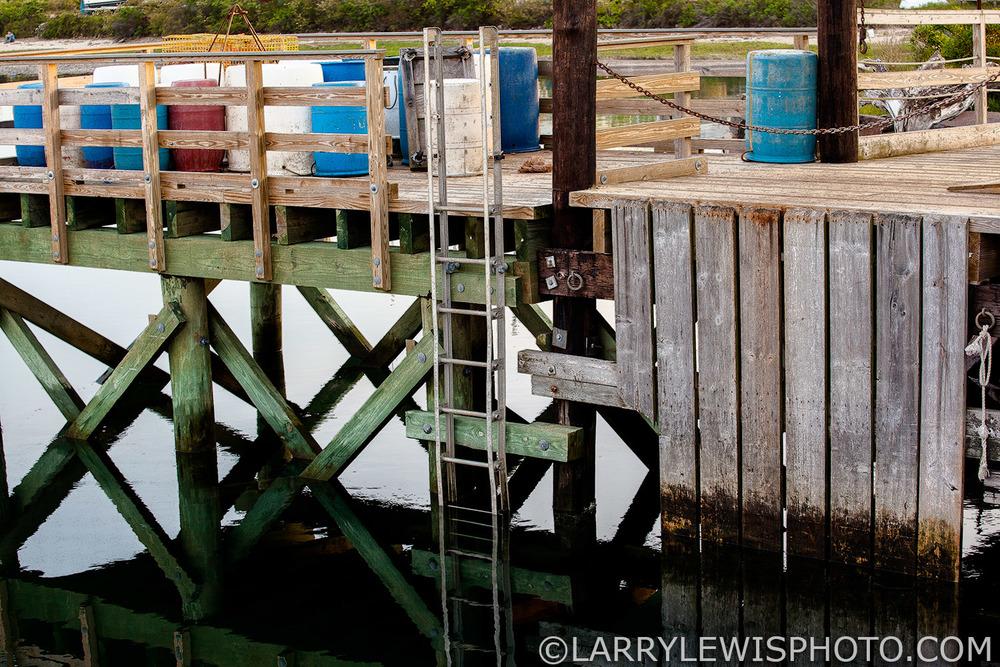 Coastal_Maine005.jpg