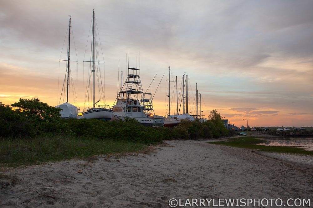 Coastal_Maine006.jpg