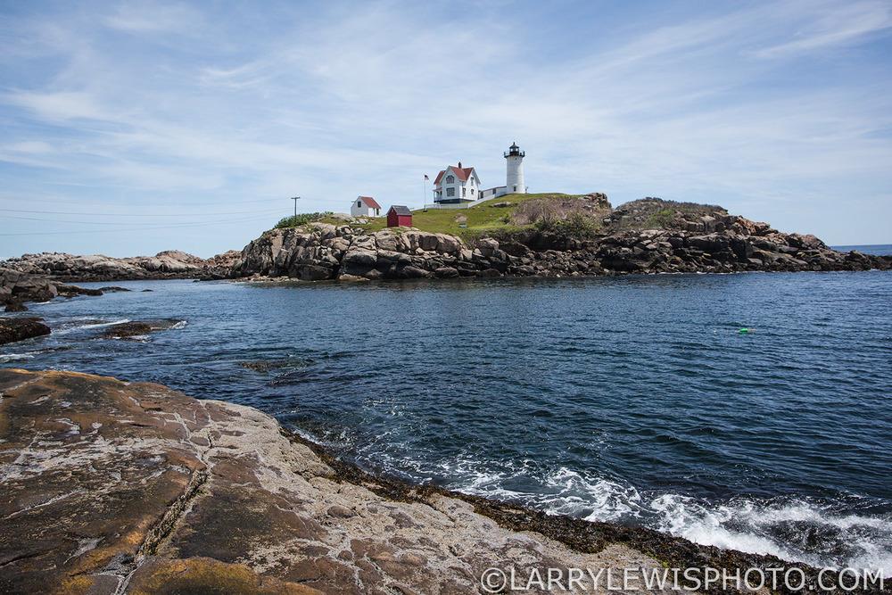 Coastal_Maine010.jpg
