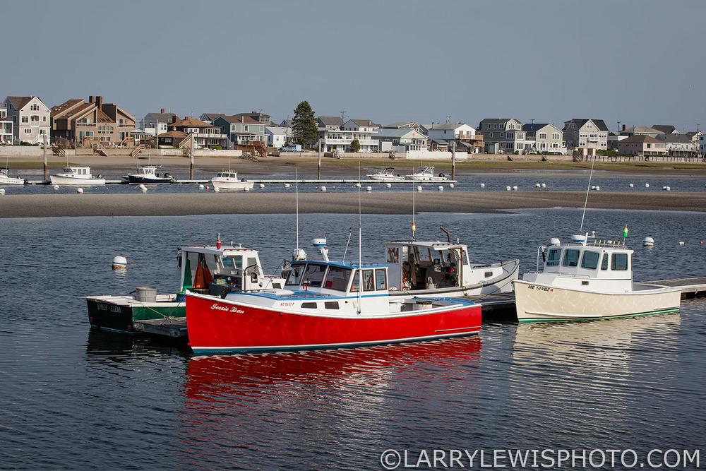 Coastal_Maine013.jpg