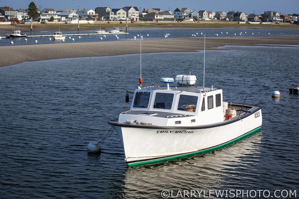 Coastal_Maine014.jpg