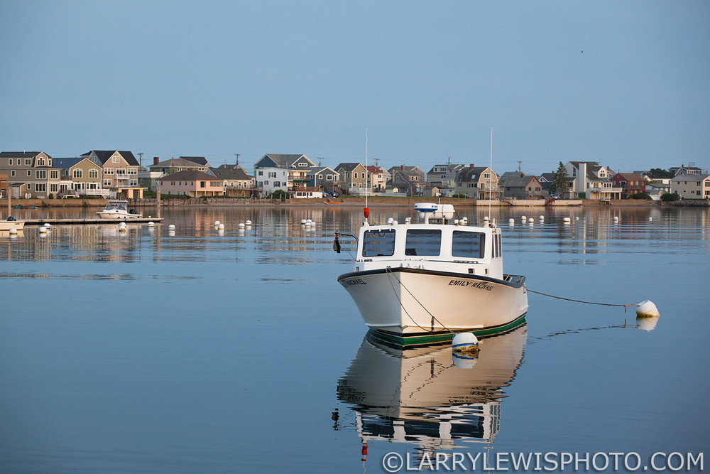 Coastal_Maine016.jpg