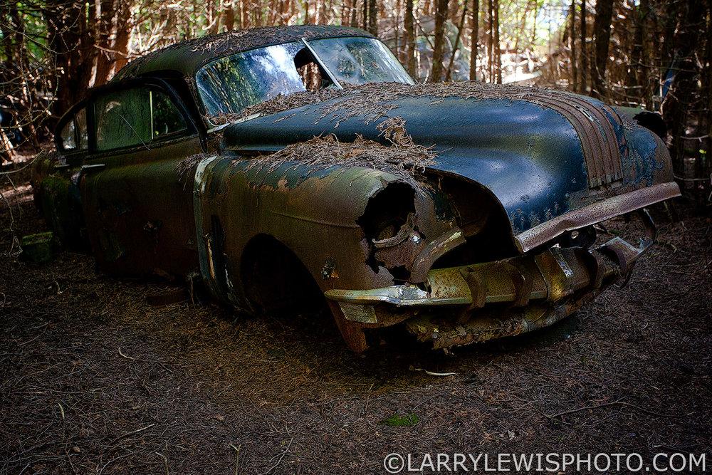 More_Rust_2.jpg