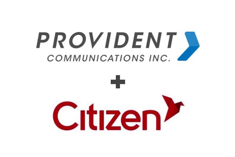 Provident-Citizen-Partnership.jpg