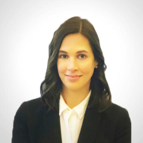 Melanie Anne Filipp - 1-647-298-0186melanie@providentcomms.com