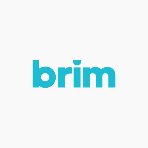 Brim_logo.jpg