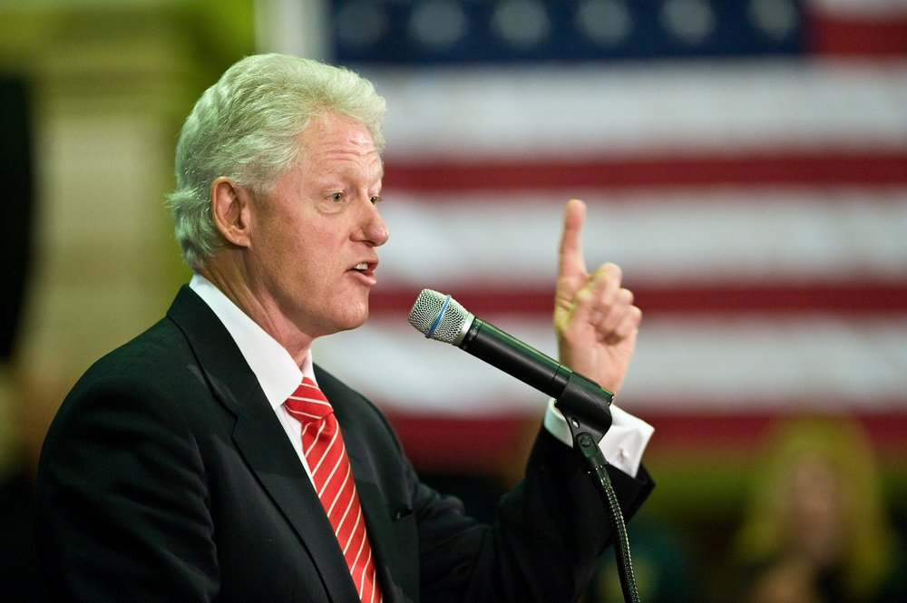 bill-clinton-356132_1920.jpg