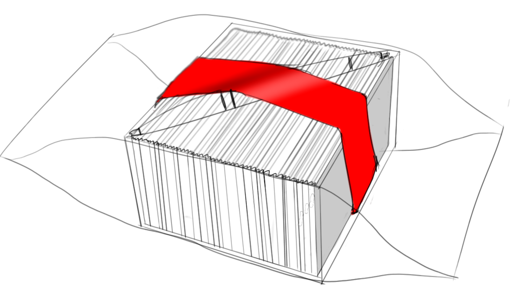 addon packaging13.png