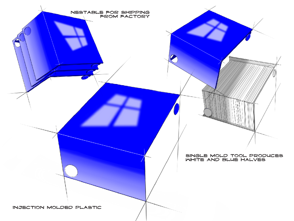blue sky concepts-13.png