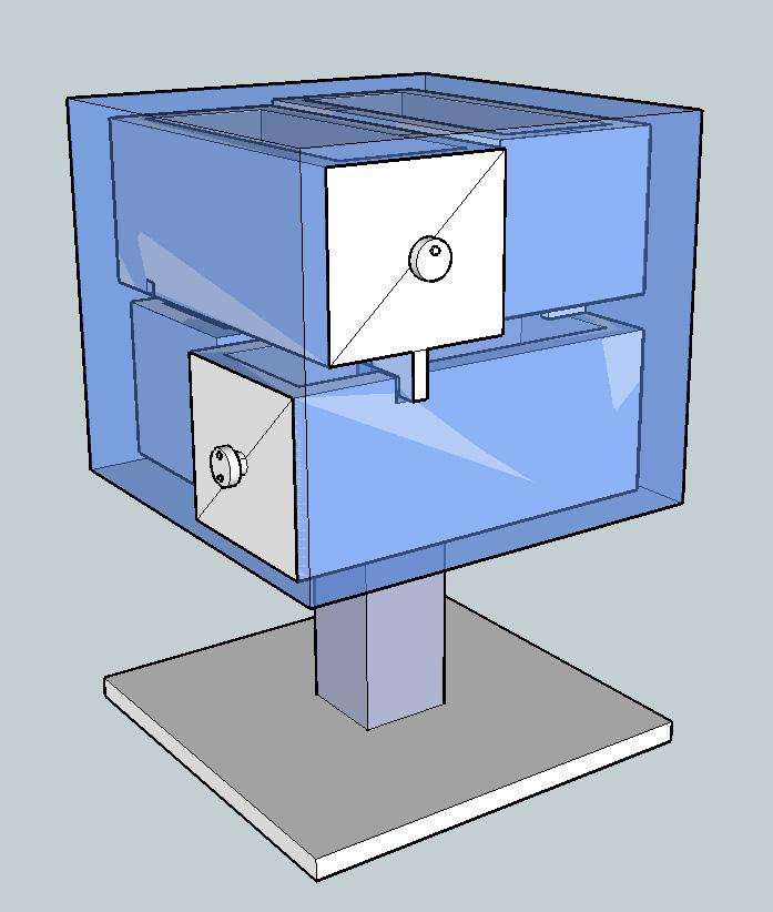 concept A.jpg