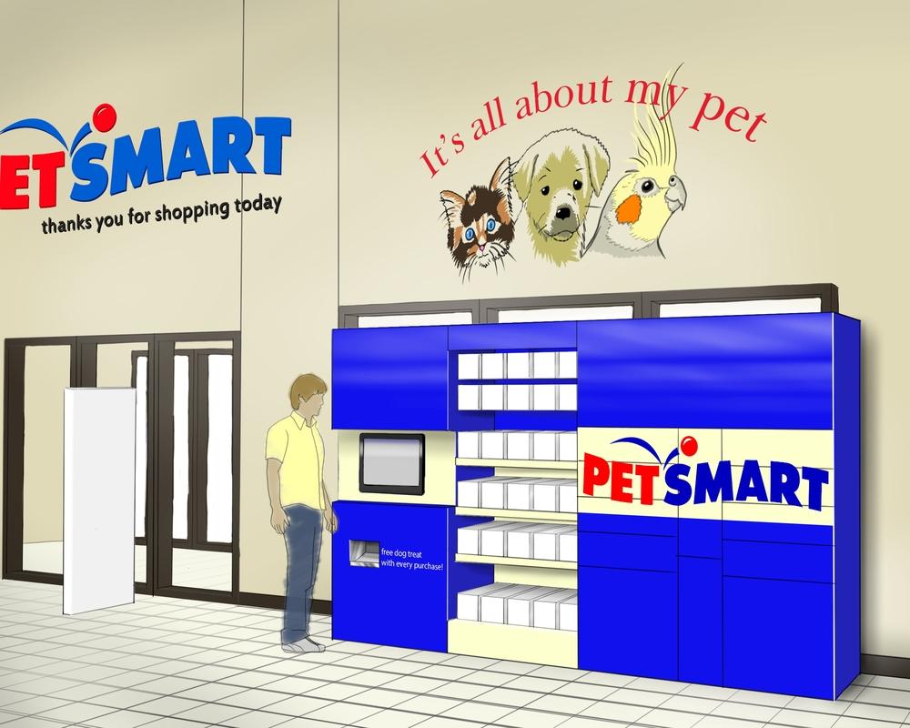 petsmart kiosk 03.jpg