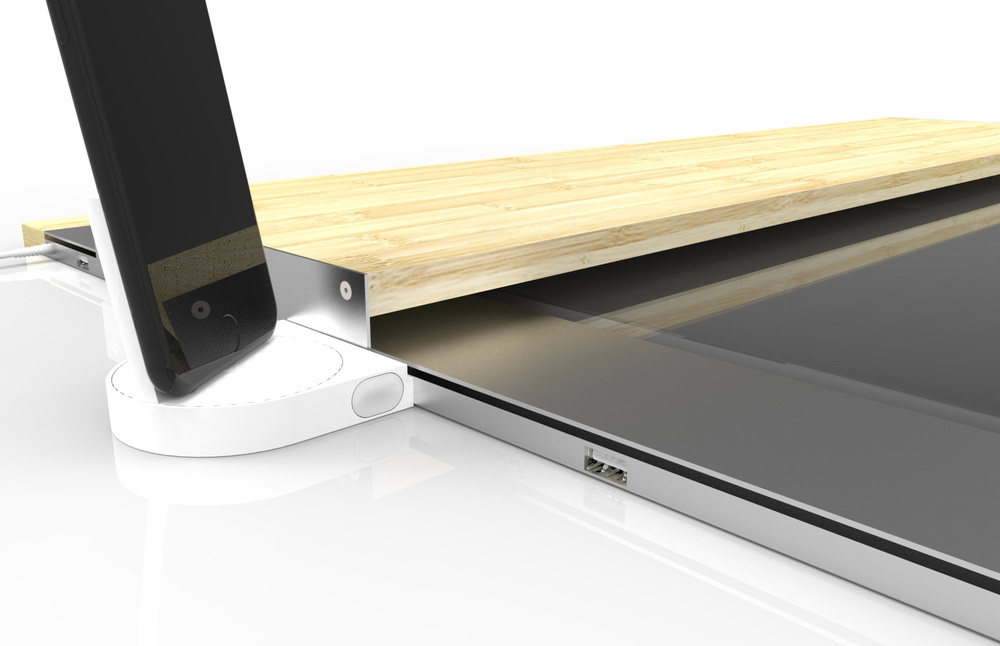 deskpad.4.jpg