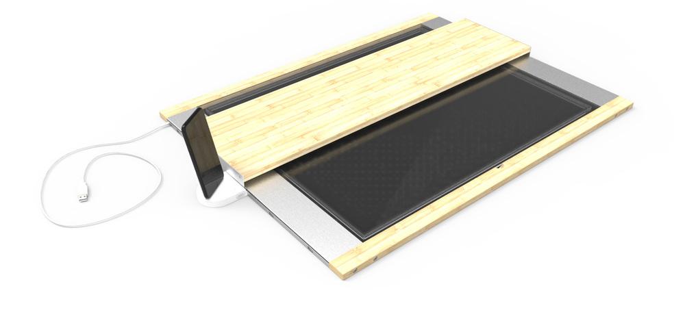 deskpad.3.jpg