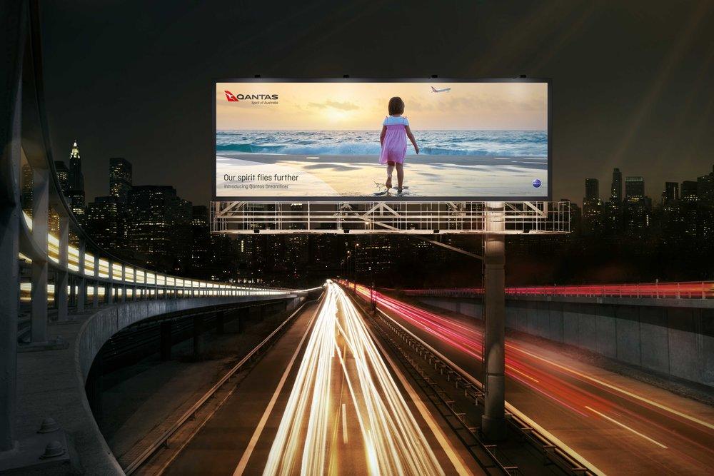 Qantas_MW_insitu_2.jpg
