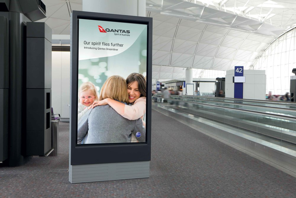 Qantas_Outdoor2