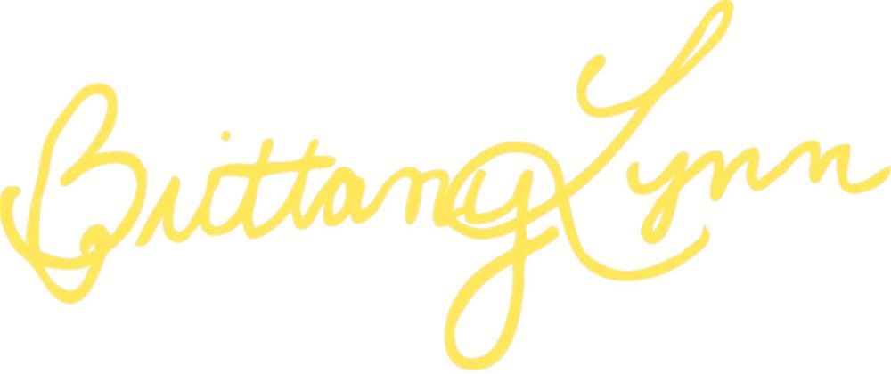 Signature Yellow.jpg