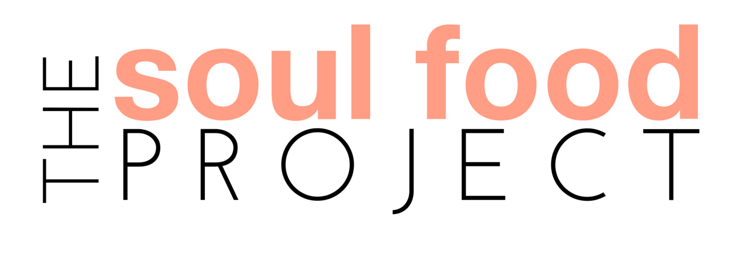 The Soul Food Project