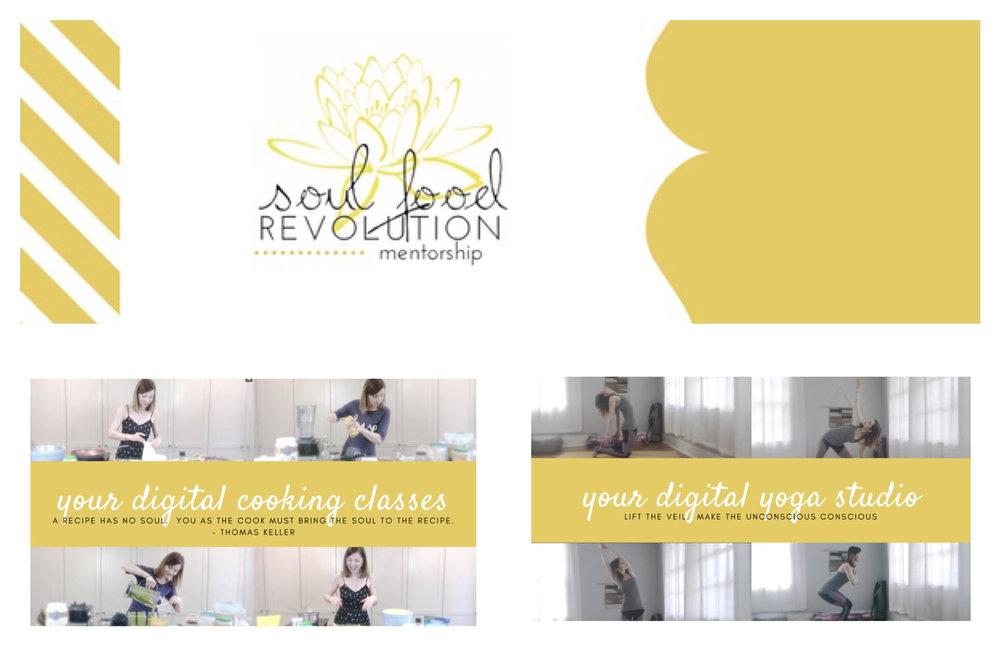 soul food revolution.jpg
