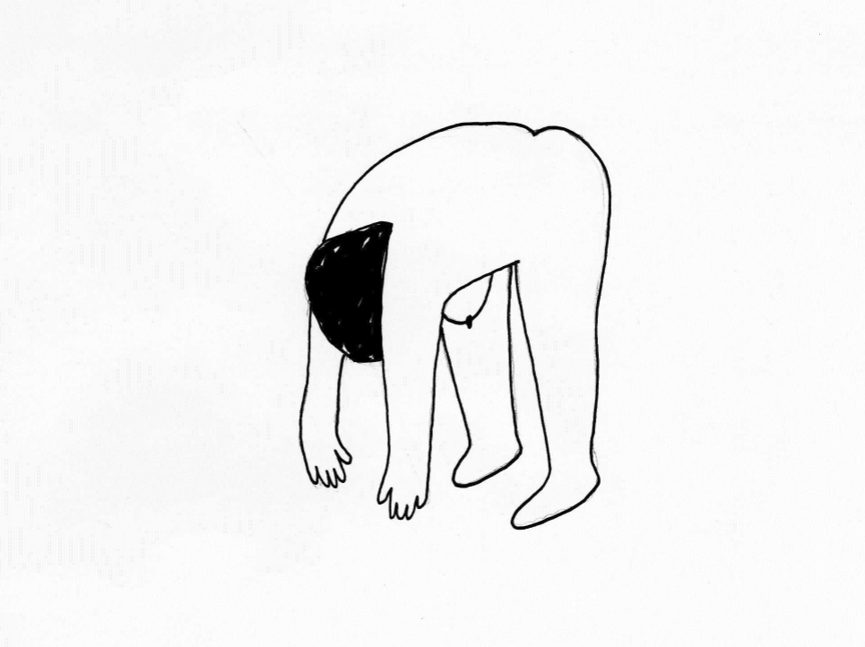 drawing15a.jpg