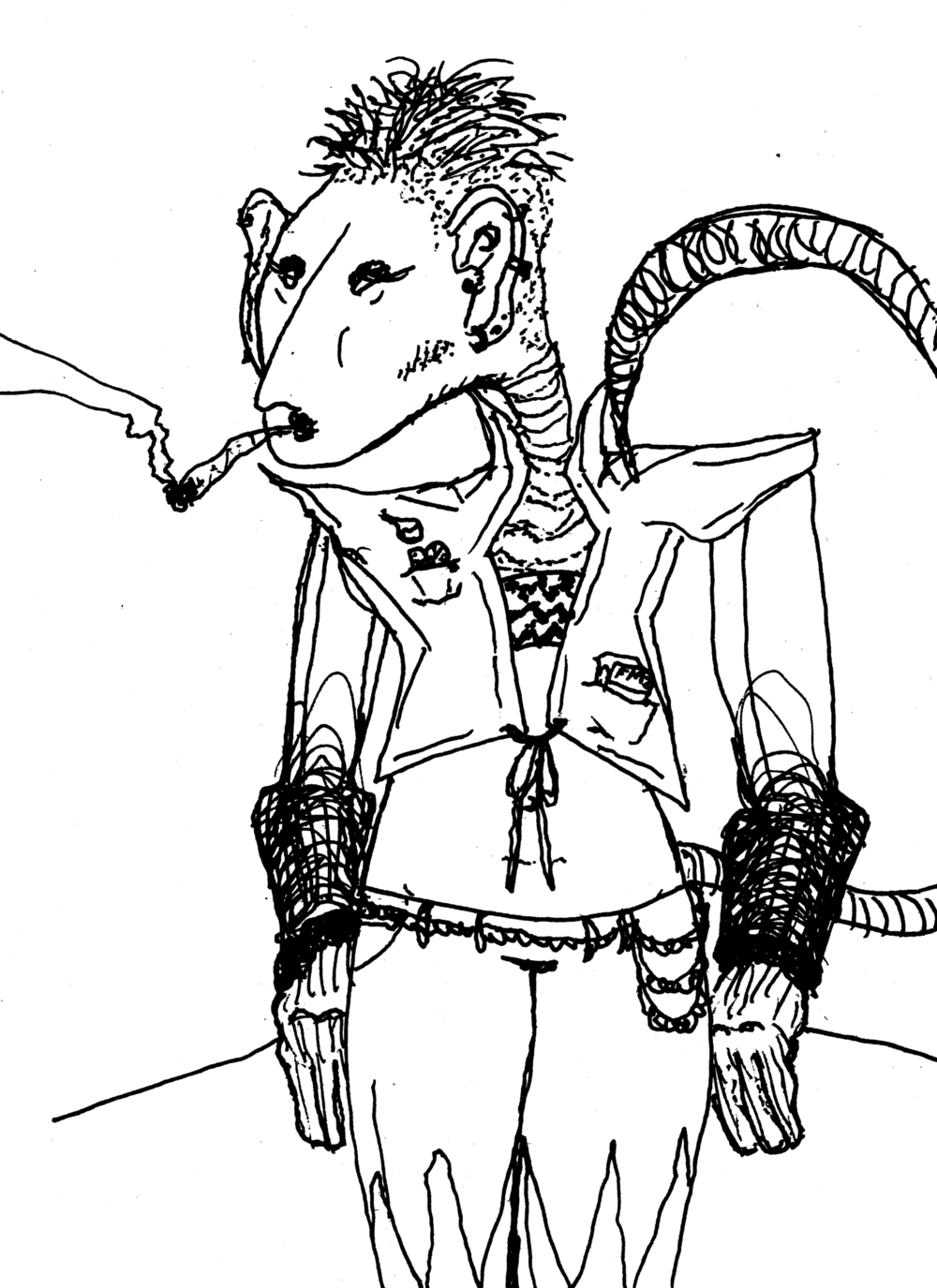 rat smoking.png