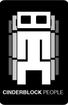 cinderblock ppl logo.jpg