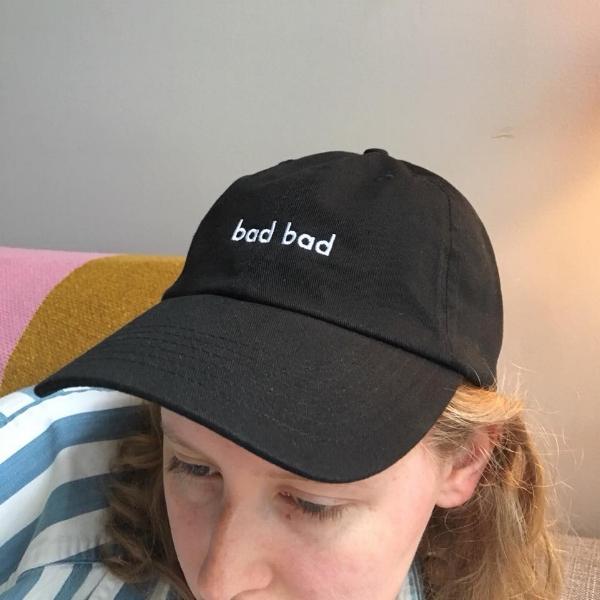 BBH HAT.jpg