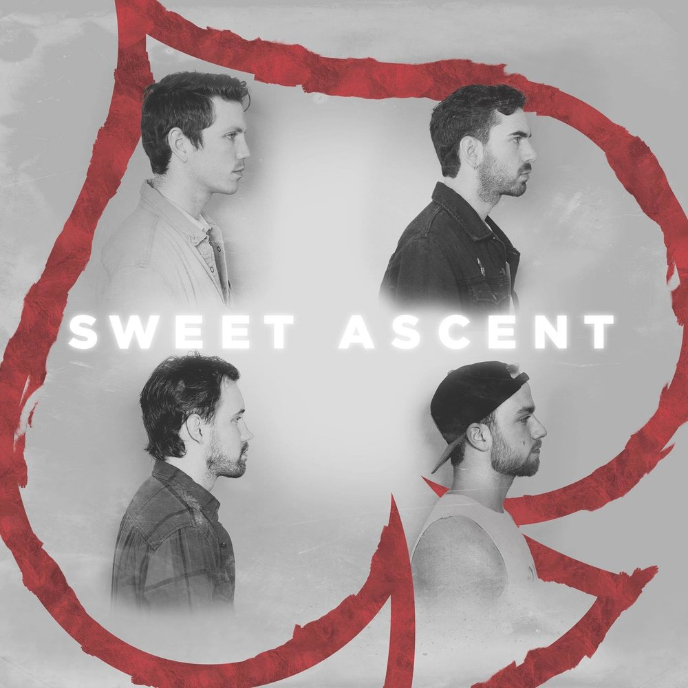 Sweet Ascent 1.jpg