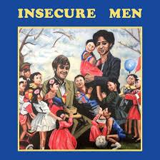 insecure men.jpg