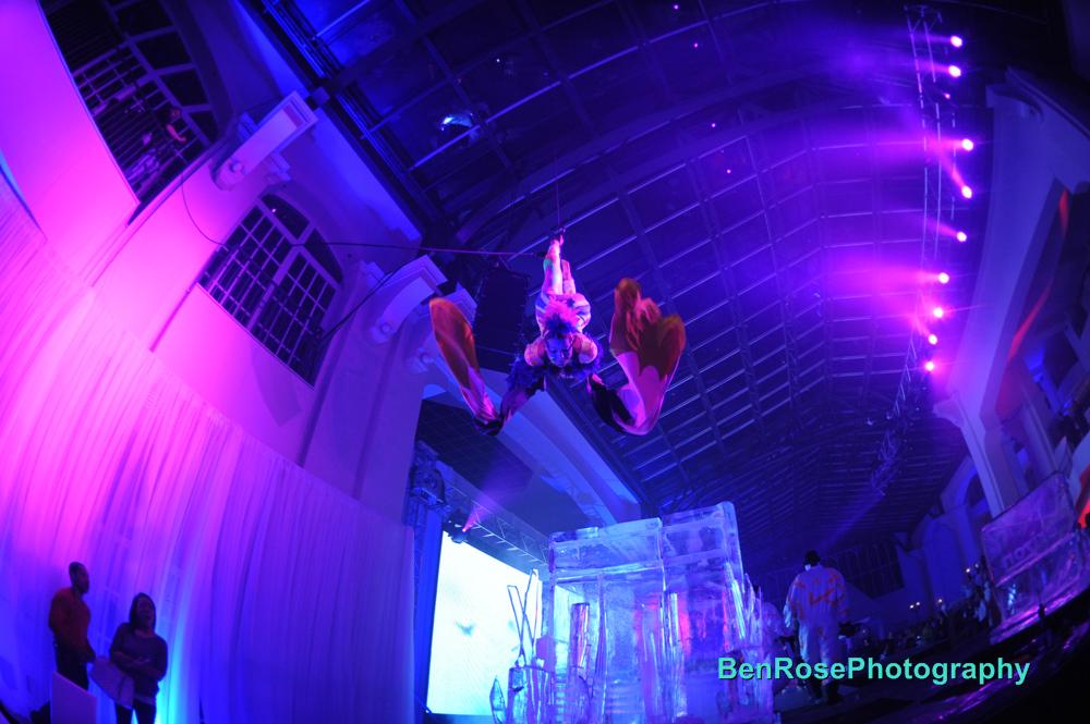Madeline Hoak Verizon Gala 2012.jpg