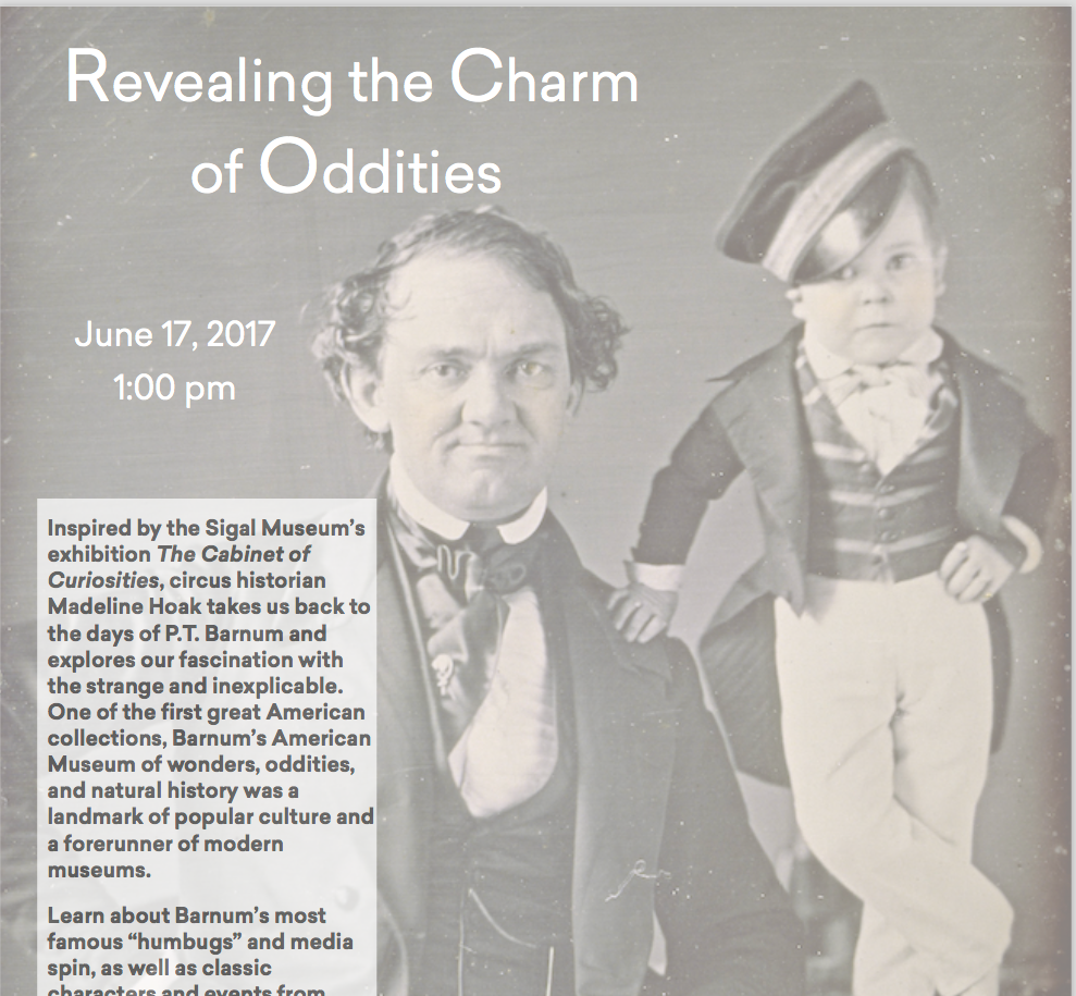 oddities poster.png