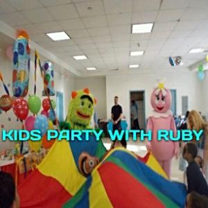Kidspartywithruby.comJpeg104.jpeg
